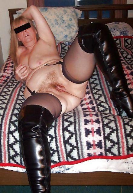 New big ass sex vidoes