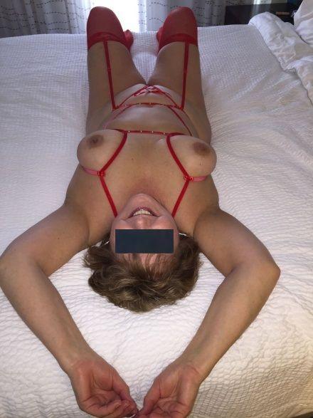 tecniche di seduzione libro film porno mogli troie
