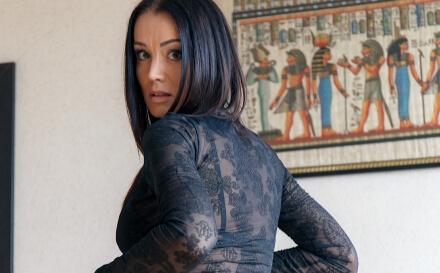 Conquistare una Donna Online con i Siti di Incontri - Foto 04
