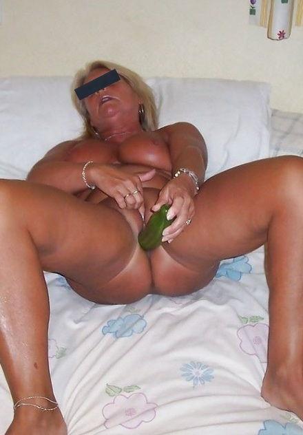 partnersuche in weißenberg sexy hostess dating a german woman tips ficktreffen in rhens
