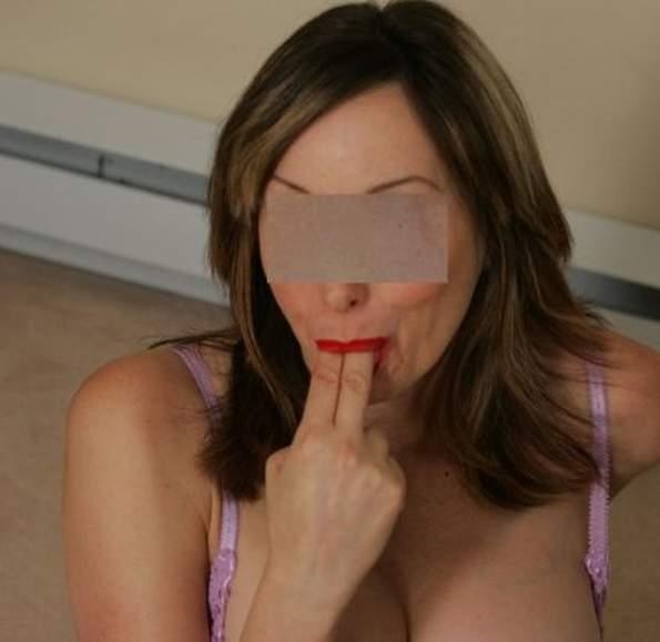 commedie erotiche italiane conoscere persone in chat