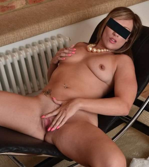 donne in cerca di sesso campo foto mature casalinghe