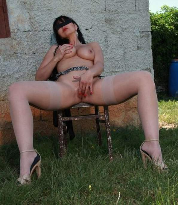 Ts escort kitchener