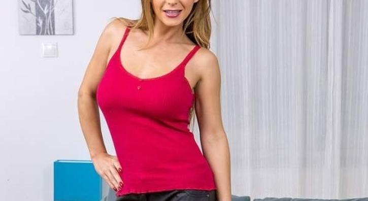 Donna per incontri di sesso a Viterbo