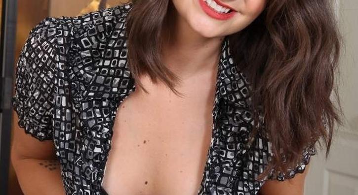 Donna per incontri sessuali a Viterbo