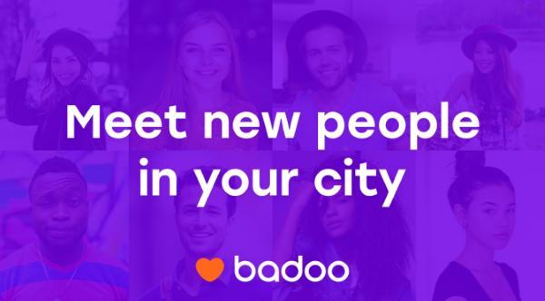 Migliori-app-incontri-over-30-badoo