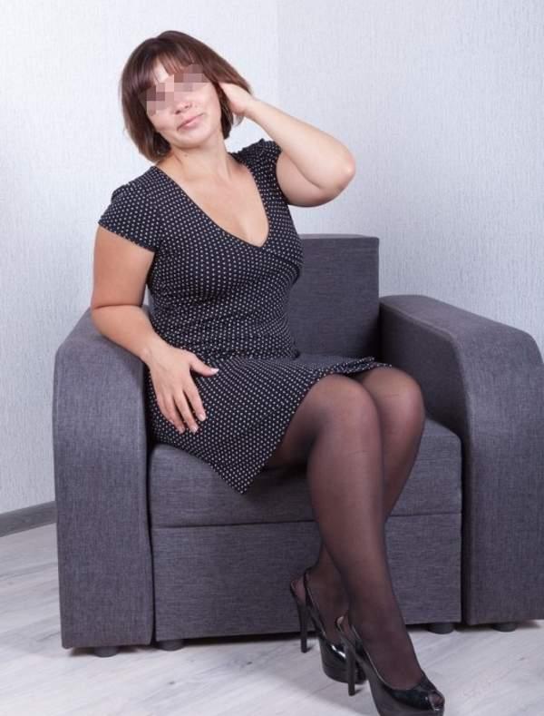 Prima foto donna di Perugia in Umbria