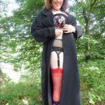 Donna per incontri a Campobasso in Molise prima foto