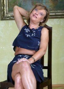 Donna per incontri ad Ancona nelle Marche - prima foto