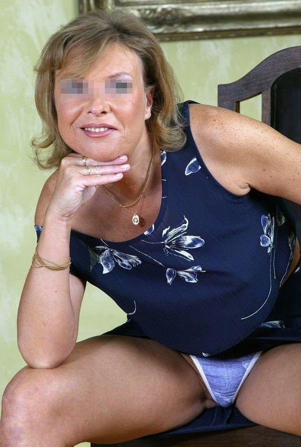 Donna per incontri ad Ancona nelle Marche - seconda foto