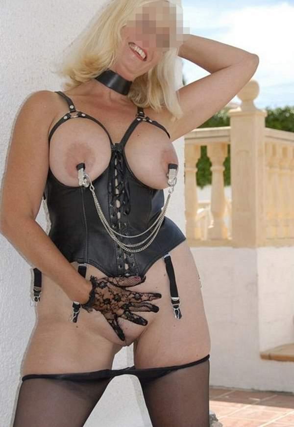 Mistress di Aosta per incontri di sesso fetish foto uno